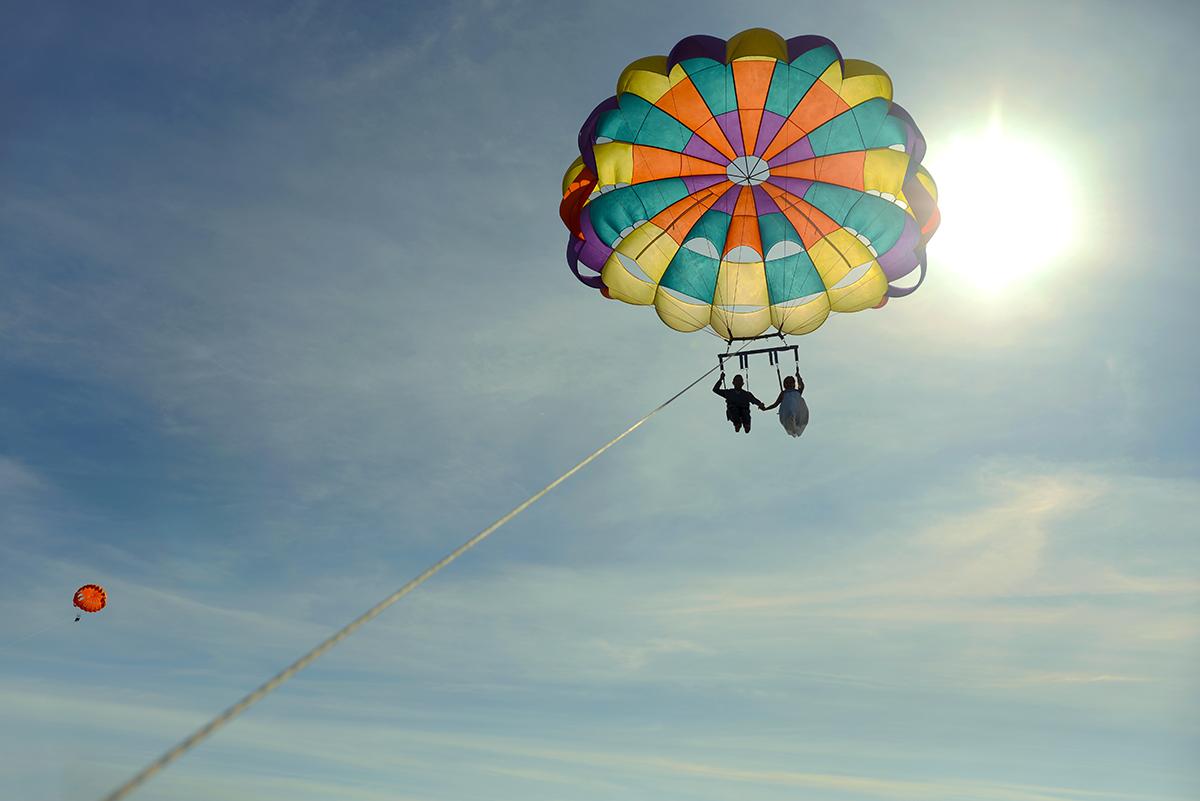 joy-parachute