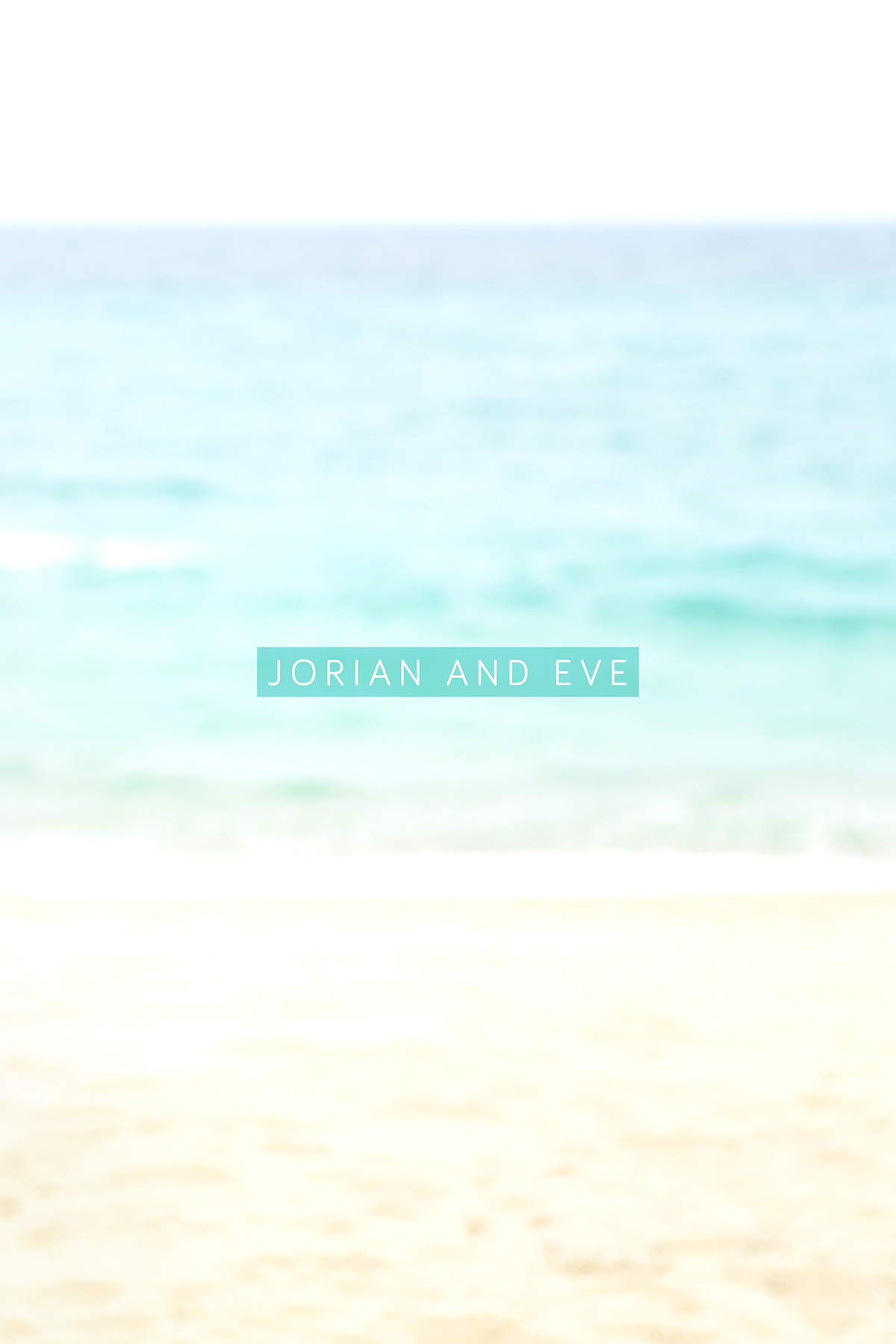 wedding-album_jorian-eve_spreads-1