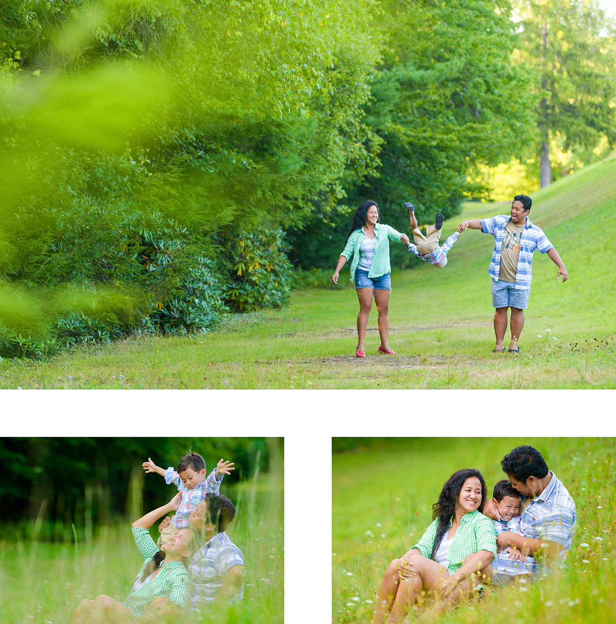 Stephen-Olivia-Gabe-family-album_spread-6